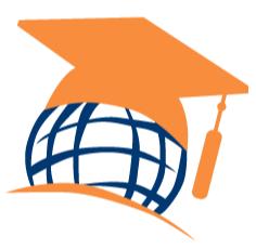 شعار أكاديمية دربني الدولية